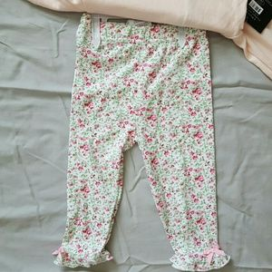 Laura Ashley Matching Sets - Two piece set